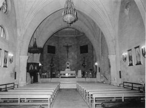 Altar Mayor-4