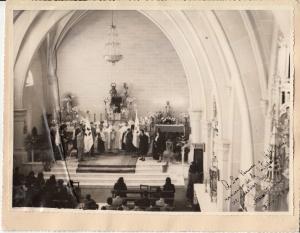1947-10-30