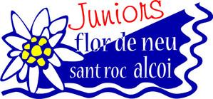 juniors)