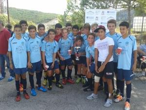 futbol8