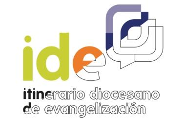 explicacion-logo-idepara-IDE