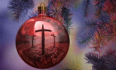 Navidad-Jesus