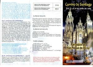 Camino Santiago003