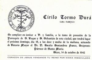 Don Cirilo 1