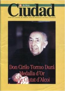 Don Cirilo 12