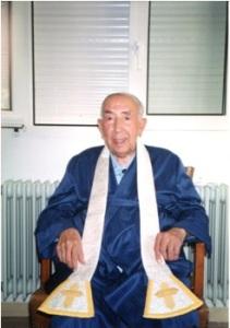Don Cirilo 15