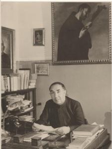 Don Cirilo 9