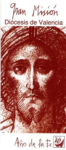 Cristo Misión-2.jpg