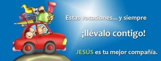 top-banner-vacaciones-jesus