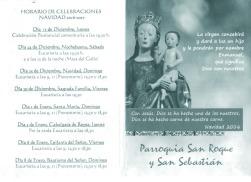 hoja-parroquial-18-de-diciembre5