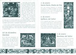 hoja-parroquial-18-de-diciembre6