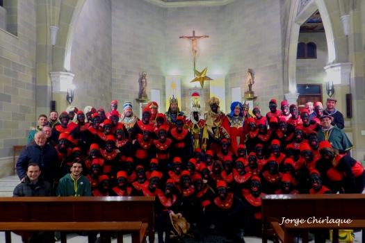 reyes-iglesia