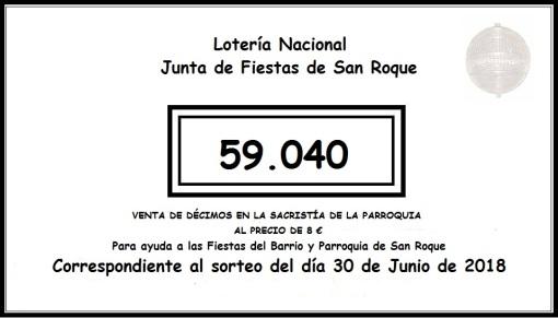 loteria-junio 2018