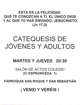 2019-01-12 catequesis-2