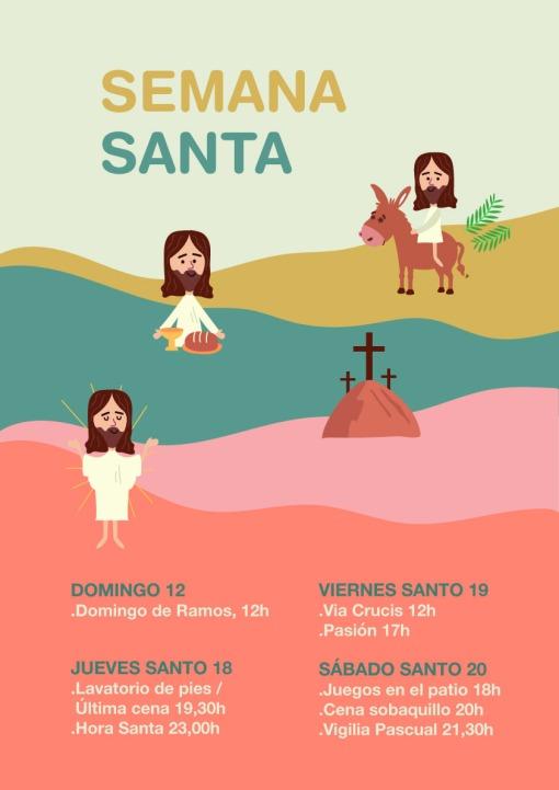 Cartel_semana_santa