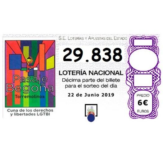 sorteo-50-1 Loteria Verano