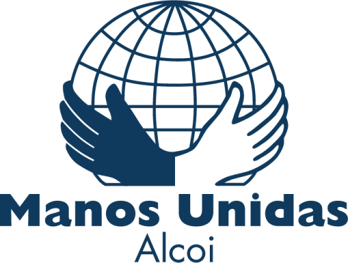 ManosUnidas Alcoi