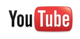 youtube-masanet